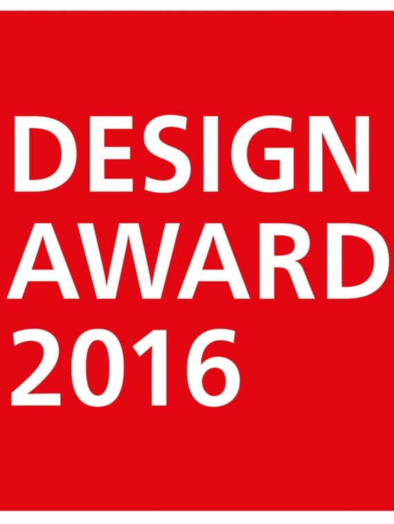 https://www.vaillant.sk/images/if-design-award-2016-1017819-format-3-4@570@desktop.jpg