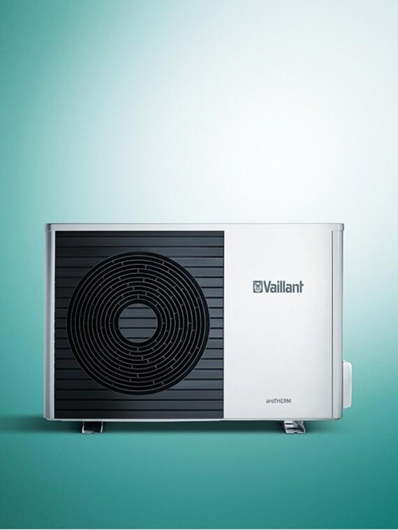 https://www.vaillant.sk/images/product-images/arotherm-tepelne-cerpadlo-1239817-format-3-4@570@desktop.jpg
