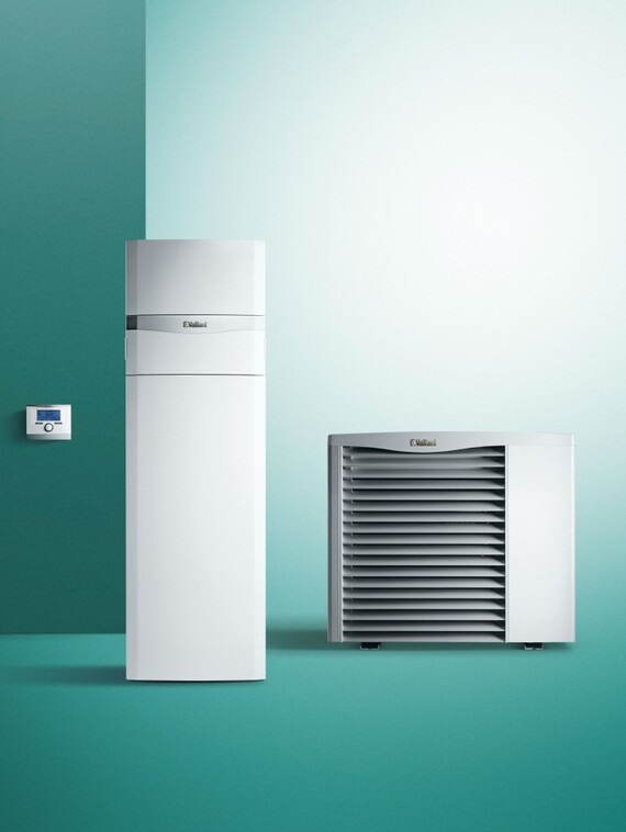 //www.vaillant.sk/media-master/global-media/central-master-product-detail-page/2016/vaillant/unitower/composing16-13561-01-716482-format-3-4@570@desktop.jpg