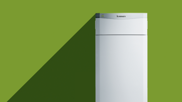 //www.vaillant.sk/media-master/global-media/vaillant/green-iq/flexotherm-486733-format-16-9@696@desktop.png