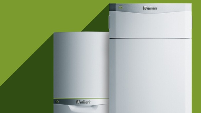 //www.vaillant.sk/media-master/global-media/vaillant/green-iq/image-507189-format-16-9@696@desktop.jpg