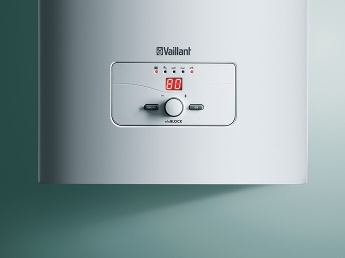 //www.vaillant.sk/media-master/global-media/vaillant/product-pictures/emotion/whbel10-1230-01-106162-format-flex-height@690@desktop.jpg