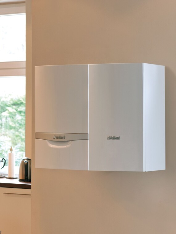 Vaillant-ecoTEC-plus-VU