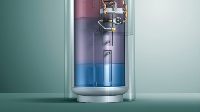 //www.vaillant.sk/media-master/global-media/vaillant/product-pictures/x-ray/storage09-5078-01-46225-format-16-9@696@desktop.jpg