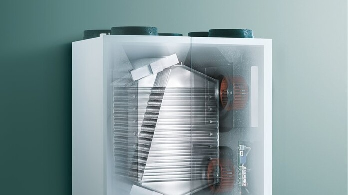 //www.vaillant.sk/media-master/global-media/vaillant/product-pictures/x-ray/ventilation11-5256-01-46227-format-16-9@696@desktop.jpg