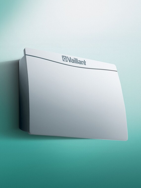 //www.vaillant.sk/media-master/global-media/vaillant/upload/2015-07-15/emotion/control14-12220-01-502328-format-3-4@570@desktop.jpg