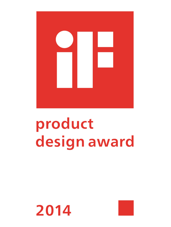 //www.vaillant.sk/media-master/global-media/vaillant/upload/awardlogos/ifproductdesignaward2014/product-design-award-2014-315348-format-3-4@570@desktop.png
