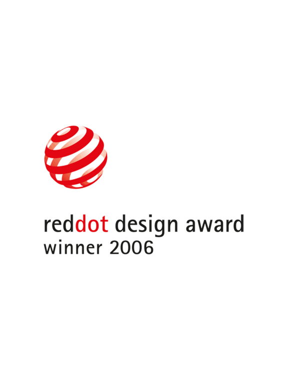 //www.vaillant.sk/media-master/global-media/vaillant/upload/awardlogos/reddotdesignaward2006/reddot-2006-311277-format-3-4@570@desktop.png