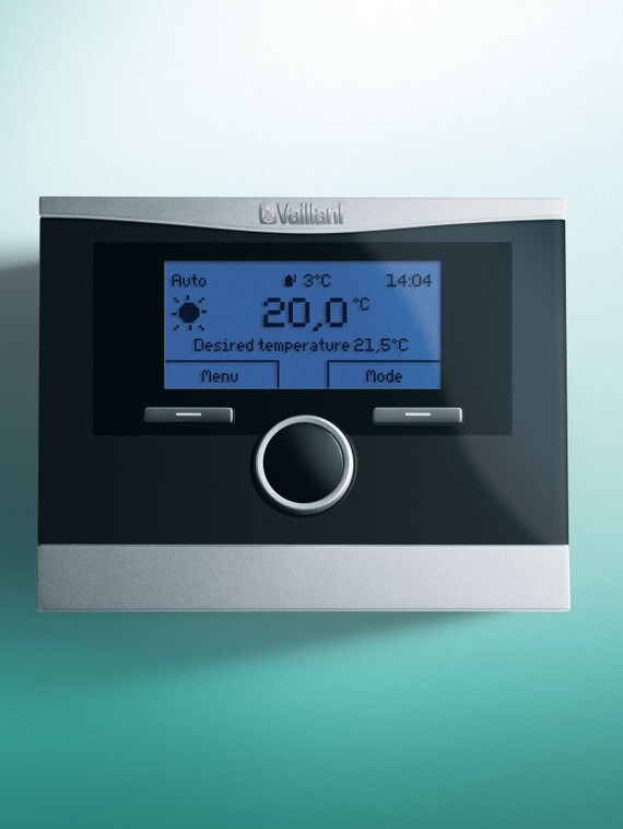 //www.vaillant.sk/media-master/global-media/vaillant/upload/uk/controls/control11-1267-02-274033-format-3-4@570@desktop.jpg